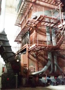 Hot_water_production_coal_boilers